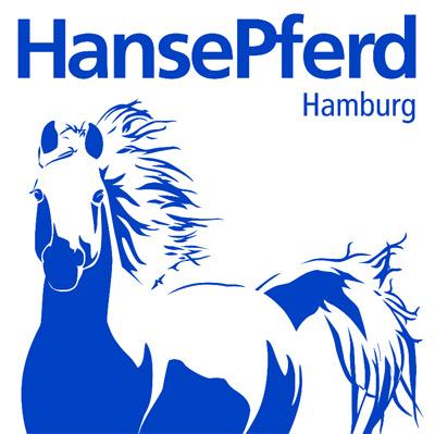 Treffpunkt der Pferdefreunde – Die HansePferd Hamburg