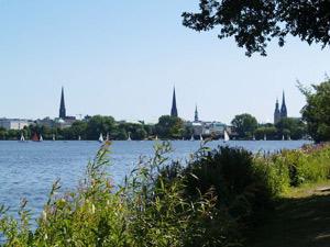 Ab sofort auch Fotogalerien im Hamburg-Internet Blog