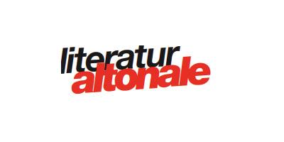 Jubiläum der literatur altonale in Hamburg – 10. Auflage