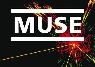 Muse in Hamburg – Sinnliches zur Weihnachtszeit in der o2 world