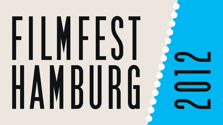 Filmfest Hamburg gibt die ersten Filme bekannt