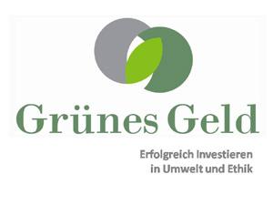 Messe Grünes Geld Hamburg: So investieren Sie sicher und nachhaltig!