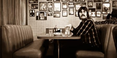 Xander Smith live in Hamburg