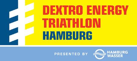 Am Wochenende – Dextro Energy Triathlon Hamburg