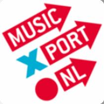 Holland live beim Reeperbahnfestival: Blaudzun, Alamo Race Track und Tangarine