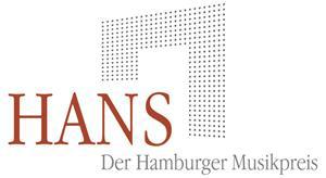 Hamburger Musikpreis HANS live im Radio und zum Nachhören