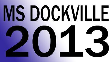 Dockville Festival und Roskilde Road Trip – das volle Programm