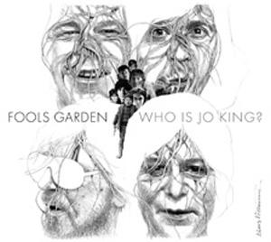 Fools Garden Showcase mit neuem Album in Hamburg
