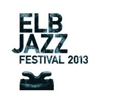 Elbjazz Festival 2013 – Spielplan steht fest – neue Spielorte