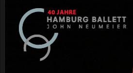 John Neumeier eröffnet das neue Jahr mit Préludes CV