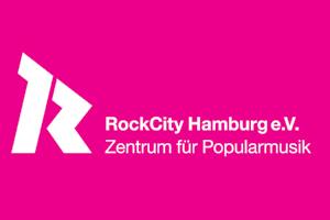 Hamburger Bands überzeugen auf dem Spot Festival in Dänemark