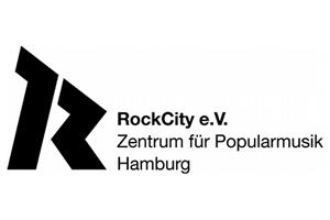 Die Zukunft ist da: Brandneuer und erweiterter Vorstand bei RockCity Hamburg e.V.