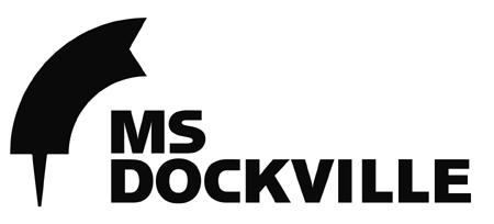 MS DOCKVILLE FESTIVAL 2014 bestätigt u.a. Milky Chance, Chet Faker und mehr