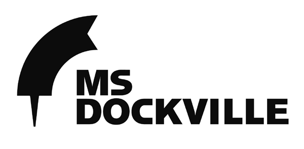 MS DOCKVILLE KUNSTCAMP 2013