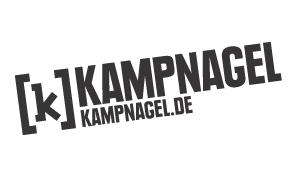Tanz-Uraufführungen in Hamburg auf Kampnagel im Mai 2013