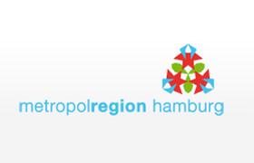 Turnier für Mädchenfußballteams aus der Metropolregion Hamburg geht in die dritte Runde