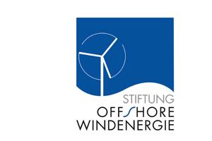 Wanderausstellung der Stiftung OFFSHORE-WINDENERGIE gastiert an der TU Hamburg-Harburg
