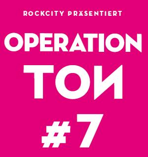 Hamburg: OPERATION TON #7 kommt! Konferenz & Festival für Musiker und Musikschaffende