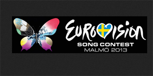 ESC 2013 in Malmö: Party und Public Viewing auf der Hamburger Reeperbahn
