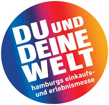 Messe Du und Deine Welt 2013 in Hamburg! Donnerstag ist Frauentag