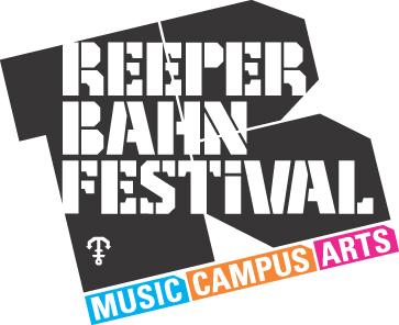 Eröffnung des Reeperbahn Festivals mit Staatsminister Bernd Neumann