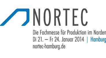 NORTEC Hamburg 2014 wirft erste Schatten voraus