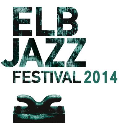 Elbjazz Festival in Hamburg meldet erste Künstler für 2014