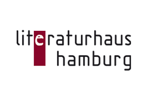 Programm Literaturhaus im September in Hamburg