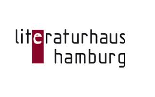 Das Hamburger Literaturhaus Programm im Juni 2014
