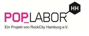 RockCity in Hamburg ruft das POPLABOR Hamburg ins Leben