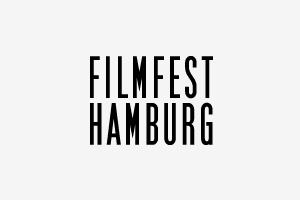Filmfest Hamburg – Acht Preise feierlich verliehen