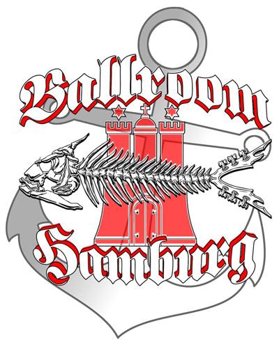 Der Ballroom Hamburg sucht neuen  Hafen