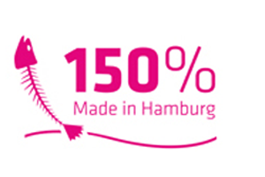 HAMBURG PERFORMING ARTS FESTIVAL sucht Unterstützer