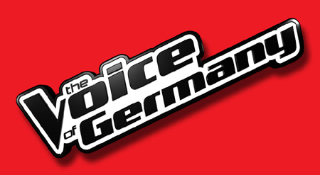 The Voice of Germany – Live in Concert in der o2 World in Hamburg