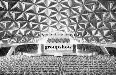 Kultur & Gespenster Nr. 14, »Radio« Releaseparty im der Großen Elbstraße