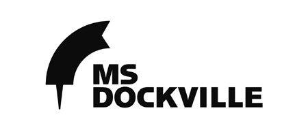 MS DOCKVILLE FESTIVAL 2014 – 27 neue Acts