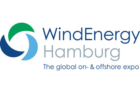 WindEnergy Hamburg – The global on- & offshore expo