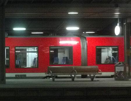 Günstige Fahrkarten für Schüler und Jugendliche zu den Sommerferien in Hamburg