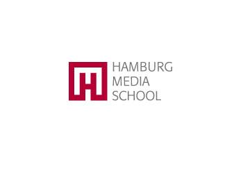 Fünf Projekte der Hamburg Media School erhalten großzügige Förderungen