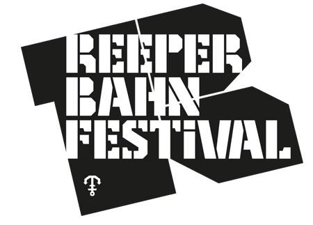 Reeperbahn Festival 2014 – Ein Programm, das sich wirklich hören lassen kann