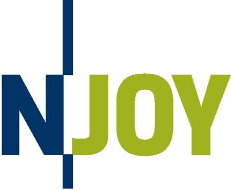 Reeperbahn Festival 2014 in Hamburg: N-JOY präsentiert Stars und Newcomer