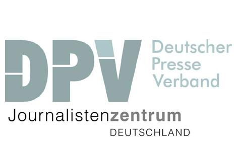 Journalistenzentrum Deutschland bestürzt über weitere Hinrichtung eines US-Journalisten