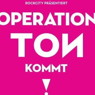 RockCity Hamburg e.V. veranstaltet bundesweite Konferenz für Musikschaffende in Hamburg