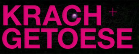 Krach & Getöse geht ab 01.04.2015 in die neue Runde