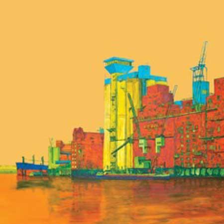 MS Dockville Festival 2015 in Hamburg – Alles, was Du wissen möchtest