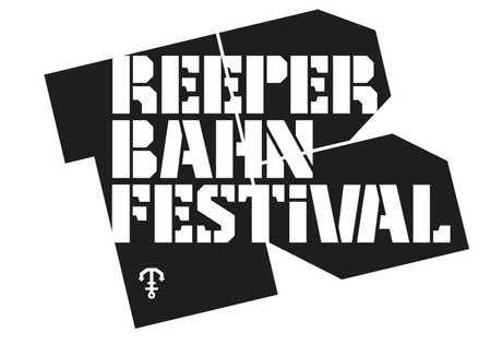 Elbphilharmonie Konzerte beim Reeperbahn Festival