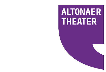 Sondervorstellung im Altonaer Theater für Flüchtlinge und Helfer