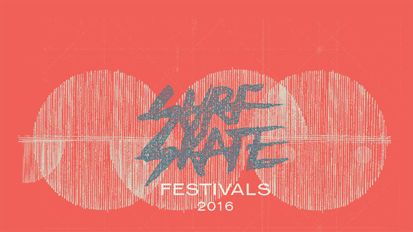 Surf & Skate Festival Hamburg in neuer Location