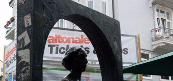 Hamburg – altonale und STAMP in den Startlöchern. Das Programm! Das Kulturfest!