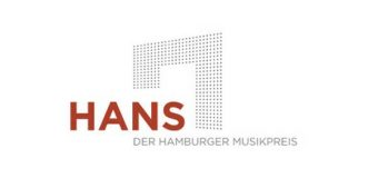 Namhafte Stars und Nachwuchskünstler für den Hamburger Musikpreis HANS 2016 nominiert